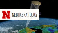 NASA project includes UNL drought researchers
