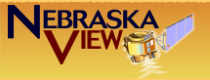 NebraskaView logo