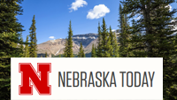 Nebraska Today article on Gamon research