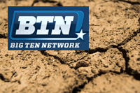 Nebraska focuses on drought in the Middle East and Africa: BTN LiveBIG - See more at: http://btn.com/2016/08/28/nebraska-focuses-on-drought-in-the-middle-east-and-africa-btn-livebig